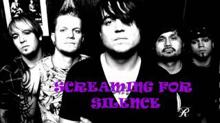 Screaming For Silence - Solipsist