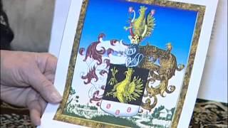 Граф или князь   как получить титул(, 2012-11-14T06:37:27.000Z)