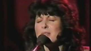 Elkie Brooks - Warm and Tender Love