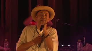 MONKICHI[SARUTABI2021〜MEGURU〜]tabinobu at SHIBUYA WWW(TOKYO JAPAN 2021.03.26)DIGEST for J-LODlive