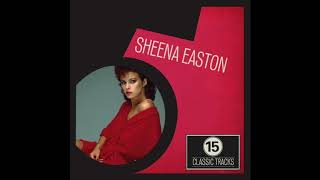 Watch Sheena Easton Straight Talking video
