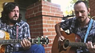 V Haus Sessions: Ryan & Trevor (The Killawatts)
