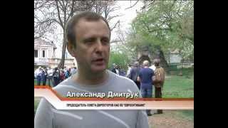 видео ОАО «КБ «Кредитный Агропромбанк»