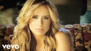 Watch Lucie Silvas Breathe In video
