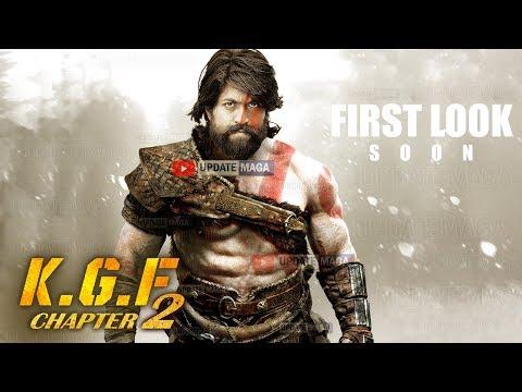 yash-kgf-chapter-2-first-look-video-update- -kannada- -hindi- -tamil- -telugu- -yash-kgf-2-update