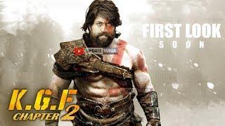 yash-kgf-chapter-2-first-look-video-update-kannada-hindi-tamil-telugu-yash-kgf-2-update