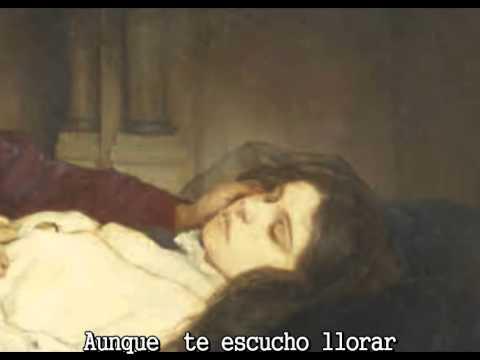Umbra et Imago - Never (subtitulada)
