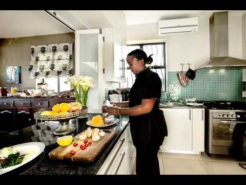 Mariner Guesthouse - Simon's Town - South Africa