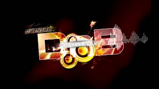 Netsky vs DJ Fresh - Gold Bay [HD]