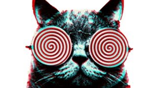 The Most Hypnotic GIFs You've Ever Seen