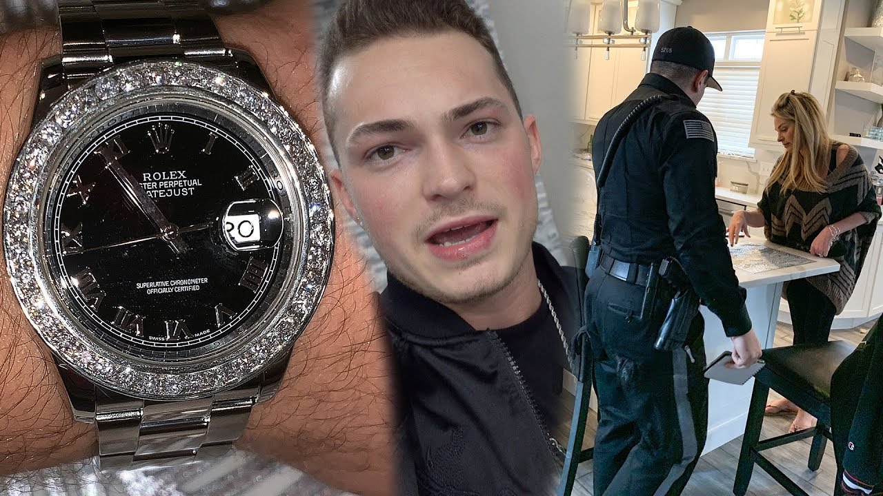revealing-who-stole-my-15-000-watch