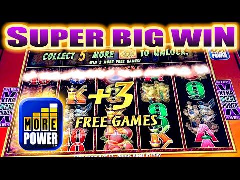 New Wonder Woman Gold Slot Machine Live Play Amp Bonus