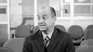 Memória BTU - Junior Colenci (Ex-presidentes da Câmara)