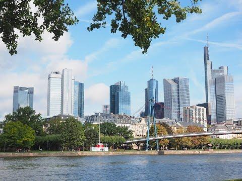 Deutsche Bank ist Gewinner im DAX, die 14.000 beim DAX sind wieder unterschritten: LS-X-Mittag
