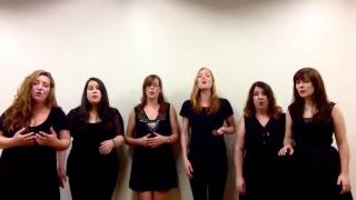 Empire Interludes: Somebody Loves You (A Cappella) by Betty Who