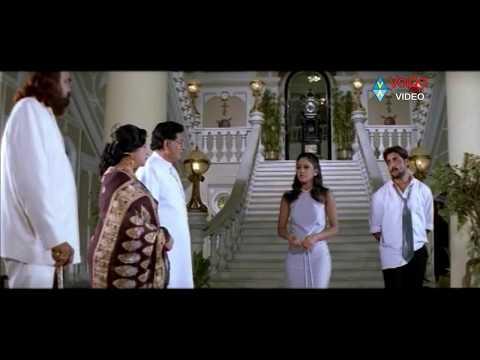 Gajala.. wedding with Tarun..adrustam