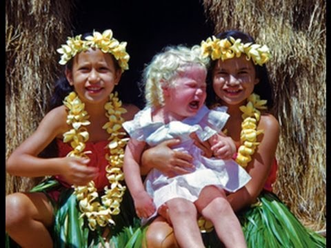 hawaii-vacation-travel-planning:-best-hawaii-guidebook