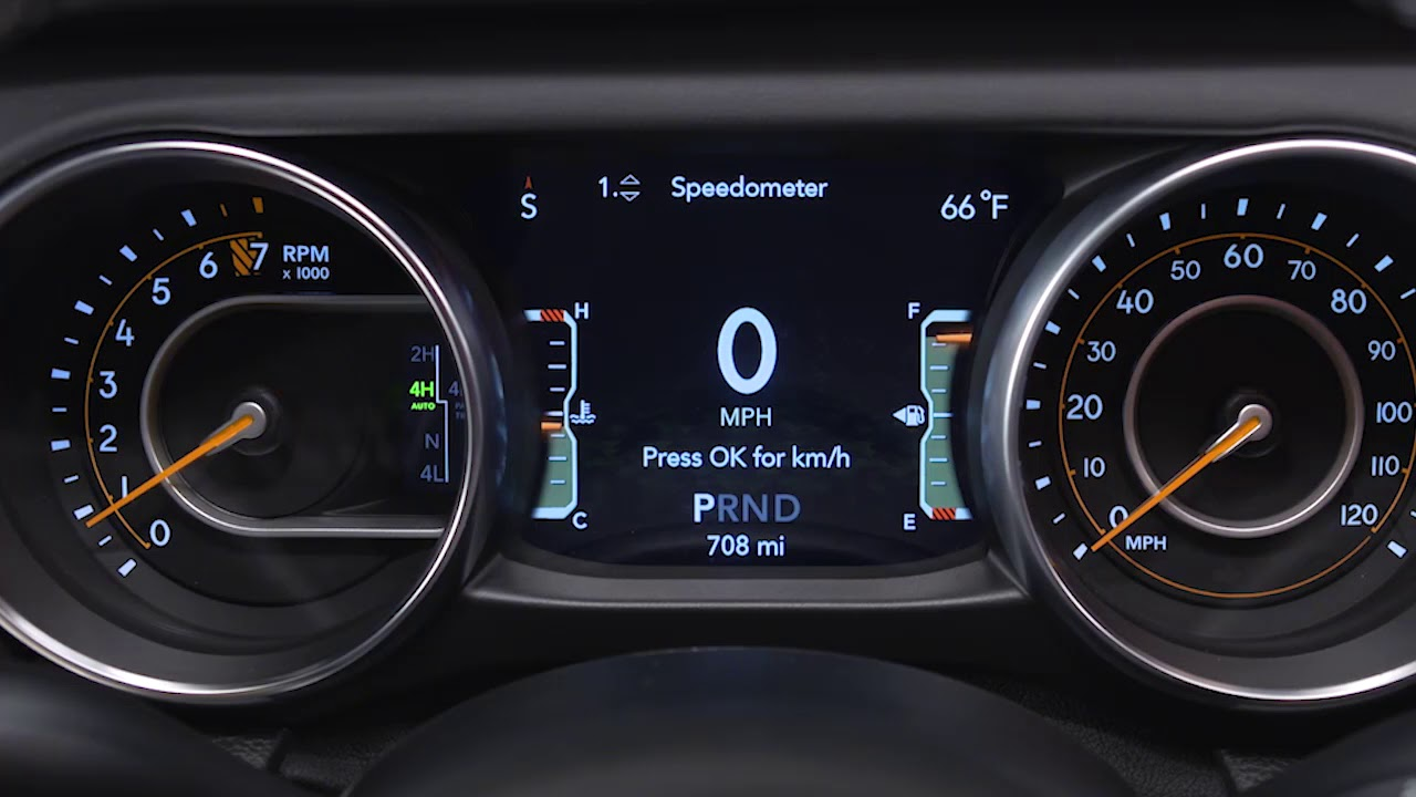 tire pressure monitoring system     tpms sensor  tpms light   jeep wrangler
