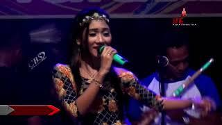 lagu terlaris di awal tahun 2018 (PIKIR KERI) ulfa damayanti by SAVALA
