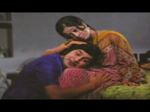 Kanasu Nanasu Kannada Movie Songs || Ninna...