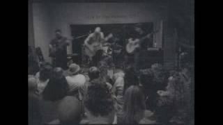Yeah, Whatever - Splender (Live in the X Lounge III)