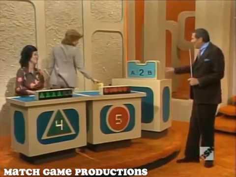 Match Game 78 Episode 1136