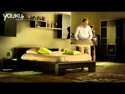 conforama : funny home furnishing ads