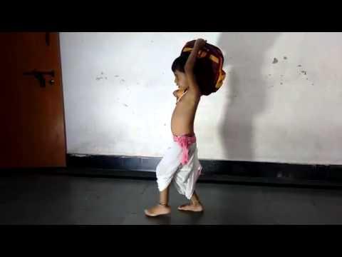 Bahubali Sivuni Aana Video Spoof Bag Bali   YouTube