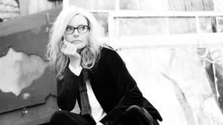 Aimee Mann - Mea Culpa