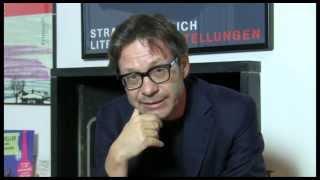Massimo Recalcati: