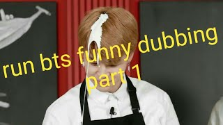 bts Hindi dubbed funny | episode 57 | part 1 || BTS Army