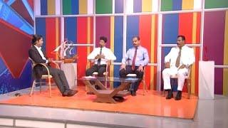 Nenawath Deshayak Kara - (2020-07-05)   ITN