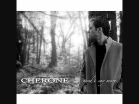 Gary Cherone   Change My Mind
