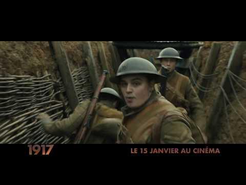 1917-|-spot:-trap-|-au-cinéma-le-15-janvier!