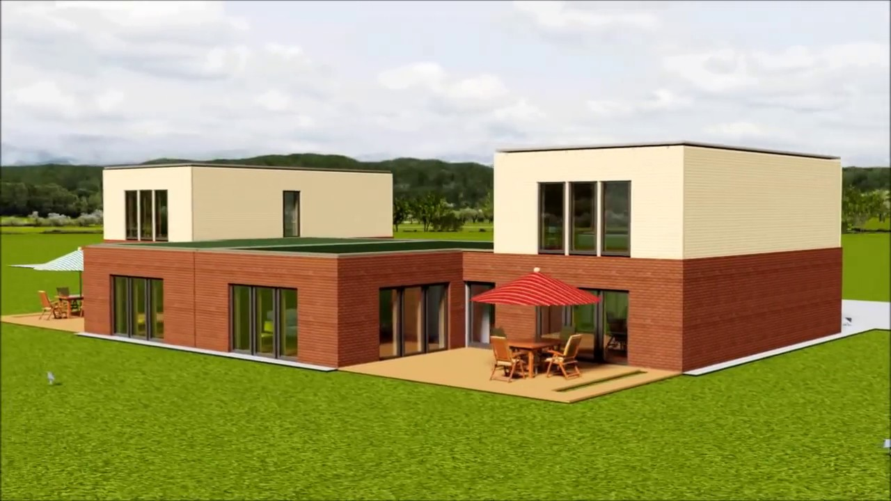 Si Modular Homes Youtube