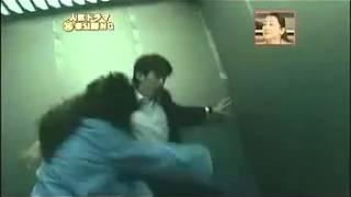 NGんばった大賞-SP