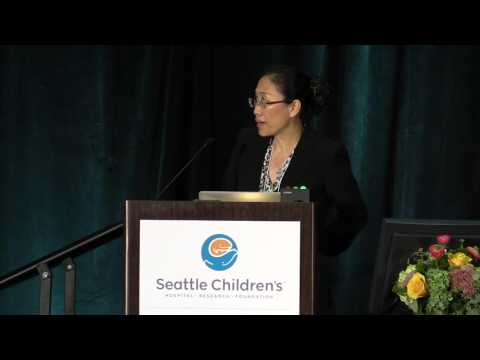 CIPO2015: Dual Targeting of CD19 & CD22 on B-ALL Using a Single Bispecific Chimeric Antigen Receptor
