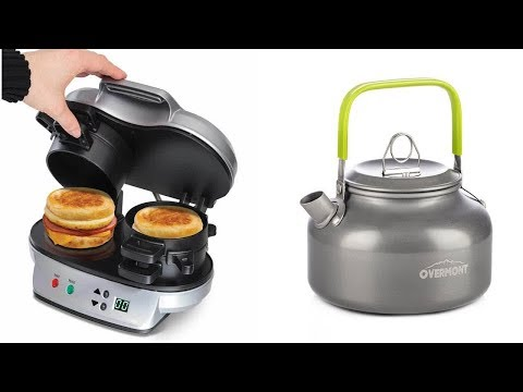 top-5-kitchen-gadgets-2019-you-need-to-see-▶2