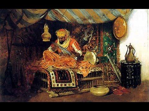 Et Manu Tenet Occultatum Harenae: Aseer The Duke Of Tiers