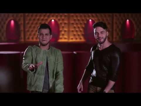Clipe Lado Indecente - Dablio & Phillipe