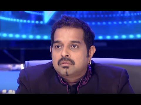 Indian Voice I Episode 1 - Part 2 I Mazhavil Manorama