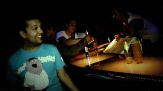 Sak Noel - Viva La Fiesta - Loca People (Valentin Rich Remix)