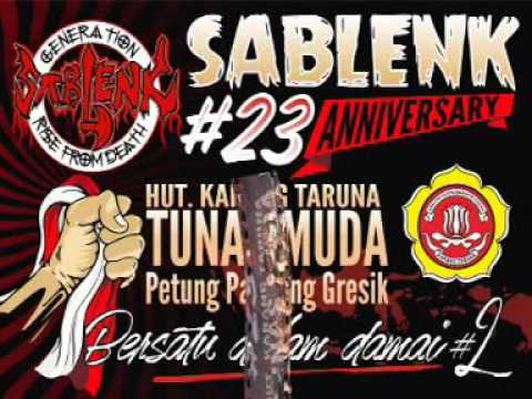 rege oplet tua hut sablenk ke23 th