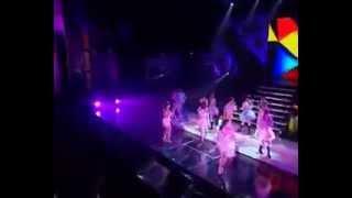 FFK AHOLIC Concert 2012 Part 2 4