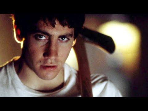 Donnie Darko ( Will Beat Coronavirus)