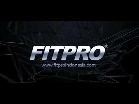 Promo Paket Alat Fitness Import Komplit Hanya 250jt Call 0812 9393 9384