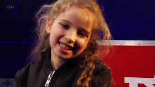 Top 5 Мagician Auditions In America's and Britain's Got Talent | AGT and BGT audition 2018