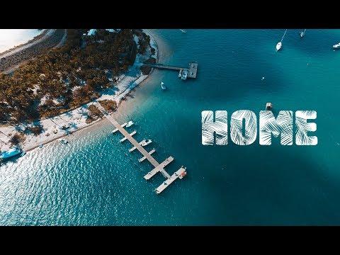 H O M E   ||  Kygo Cruise Instrumental