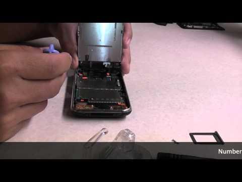 reset iphone 5 help jailbreakqa october 18 2011 hi i bought an iphone