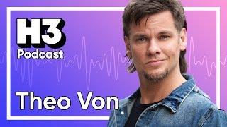 theo-von-h3-podcast-109